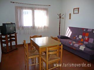 Turismo Verde Huesca. Casa de San Feliu de Veri